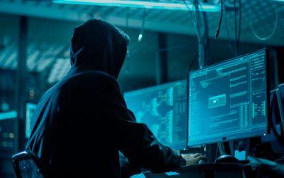 ¿Qué es un Rasomware y cómo afecta a tu empresa?